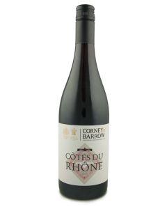 Corney & Barrow Cotes-du-Rhone Vignobles Gonnet 2018