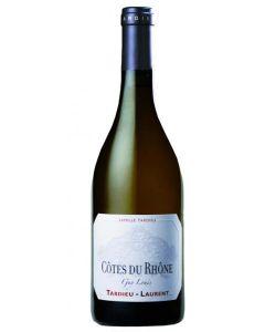 Cotes-du-Rhone Blanc Guy Louis Tardieu-Laurent 2017