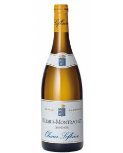 Batard-Montrachet Grand Cru Olivier Leflaive 2013