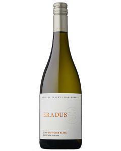 Sauvignon Blanc Eradus 2019