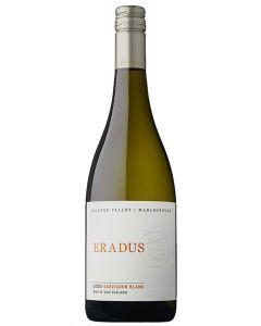 Sauvignon Blanc Eradus 2020