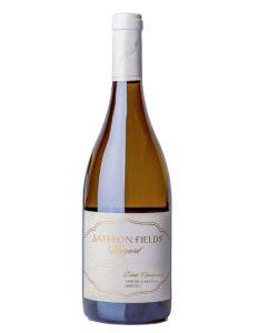 Chardonnay Yamhill-Carlton Saffron Fields Vineyard 2016