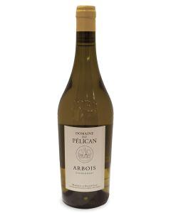 Arbois Chardonnay Domaine du Pelican 2017