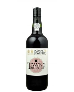 Corney & Barrow 20 year old Tawny Port