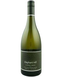 Element Series Sea Sauvignon Blanc Elephant Hill 2018